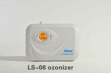 hot selling item adjustable corona discharge ozonizer for vegetables