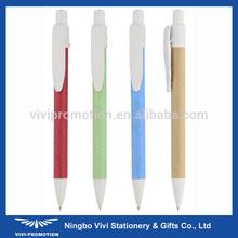 New Style Fancy Pen for Souvenir 100% Degradable (VEP417B)