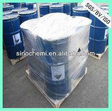 กระดาษ, อุตสาหกรรมสิ่งทอสารเคมีโซเดียมไฮดรอกไซโซลูชั่น50