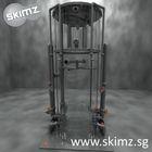 Skimz ST1000 Protein Skimmer