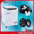 kl06rf réfrigéré centrifugeuse banque de sang