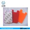 3M sticker cell phone case card holder