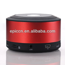 bluetooth speaker review speaker bluetooth 2.1 for PC,MP3, MP4. all phone