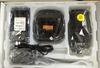 intercom speaker headphone for walkie talkie IP3688 walkie talkie for mobile phone