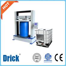 Concrete Compressive Strength Testing Machine