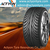 good quality high performance car tires