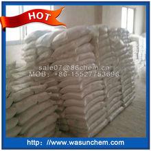 Producer HS code 2826191010 ammonium bifluoride
