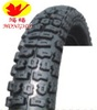 cross country motorbike tire 3.50-18 4.10-18