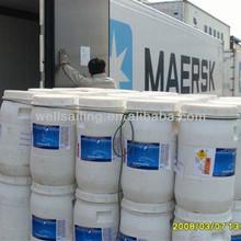 Calcium Hypochlorite 70% Chlorine