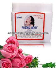 SOVINA- Phuong Nghia White Face Cream