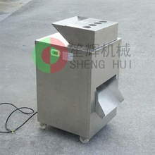good price and high quality band saw meat cutter QJ-1000