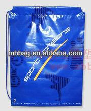 custom small fabric mini drawstring bags organza