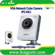 dahua ip camera: IPC-K6-I