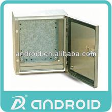stainless steel electrical waterproof box