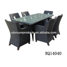 Home and Garden Furniture For Garden Use New Design