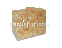 Shell Fashion Bag & Handbag Wholesale