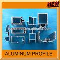 aluminiumrahmen Profile Wohnwagen schiebefenster