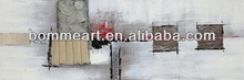 NEW design mordern abstract canvas oil painting