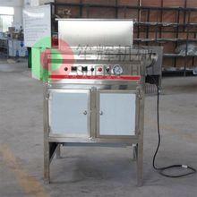 Guangdong factory Direct selling china professional garlic peeler machine/garlic peeling machine sp-300