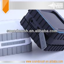 Handsfree Exclusive Design Phone Wireless bluetooth adapter for speakers