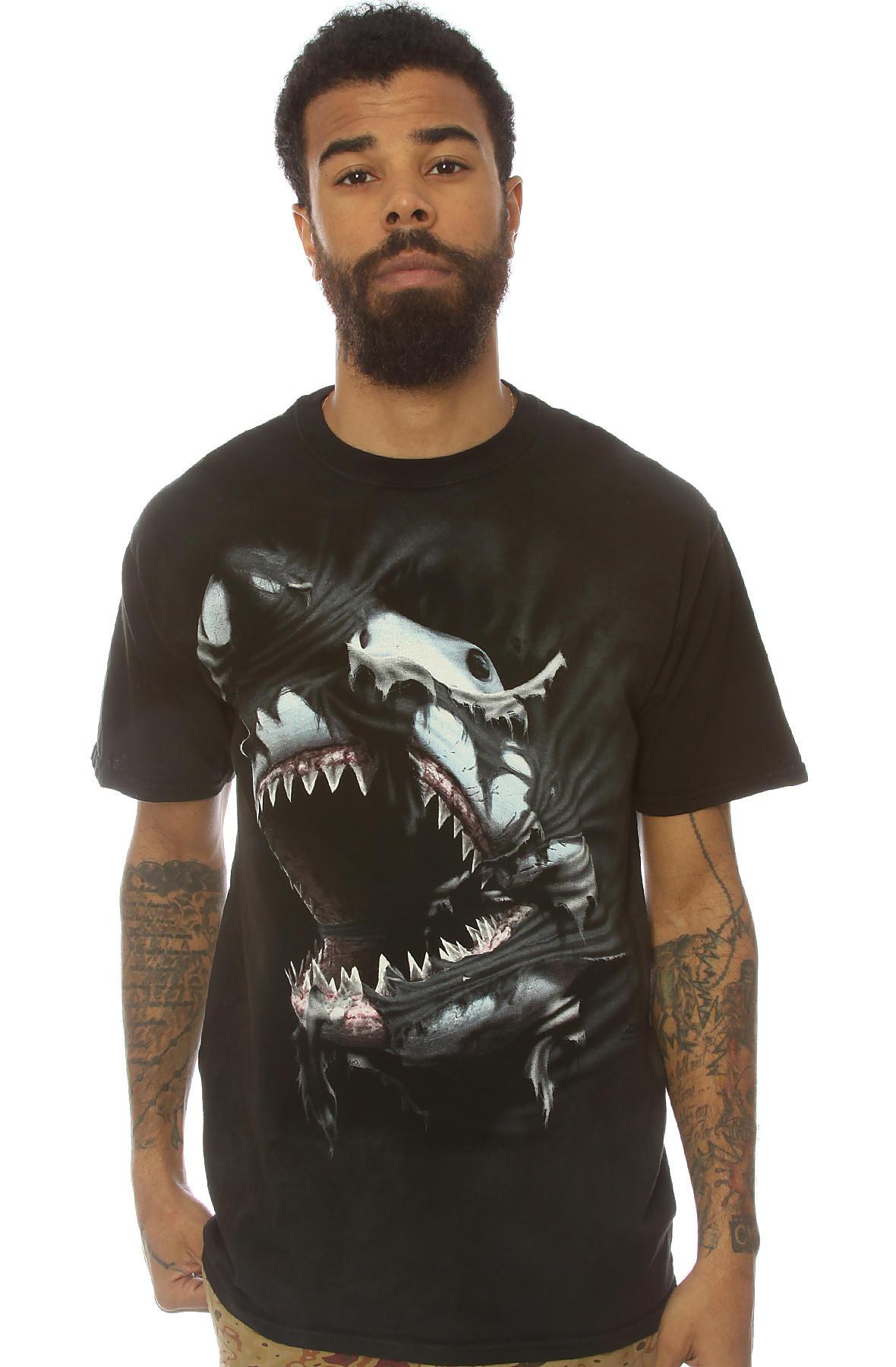 t-shirts online shopping