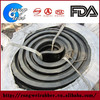Rubber Waterstop expansion joint new price In 2013