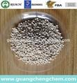 fertilizantes de kieserita sulfato de magnesio
