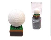 golf usb drive