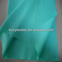 "Factory price 220-280g/m P/D 58/60"" mini matt polyester fabric"