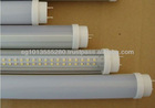 high power t8 led tube for big construction projects