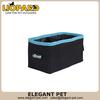 foldable oblong double pet travel bowl 40100,Dog Water Bowl
