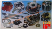 K3V63DT K3V112DT K3V140DT K3V180DT K5V140 pump parts, hydraulic pump parts