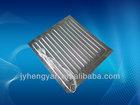 Electric Aluminum foil heater
