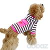 100% Cotton hooded dog clothes drop ship,fashionable dog clothes design,pet clothes