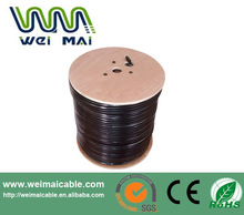 305m/drum coaxial cable WMO2252W