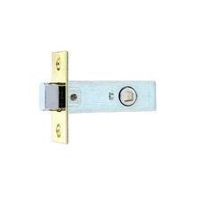 C-03A steel forend furniture lock with handle,zinc latch lock pick in Suzhou,Jiangsu