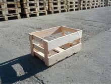 Weinkisten - Wine crates
