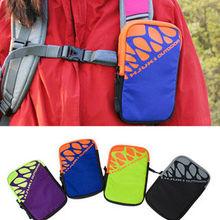 Outdoor Smart Phone Bag