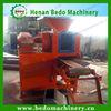 multifunctional white coal briquette machine for sale
