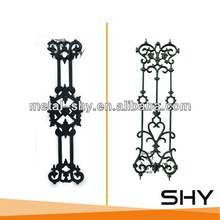 2014 China Decorative Stair Railing Stair Handrail for Home Stairs