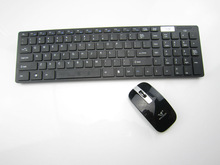 Usefull Latest Wireless keyboard for phone case/computer /smart TV