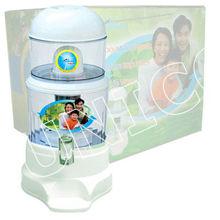 Caribbean Water Purifier GL-02