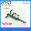 For iPhone 4S Audio Cable Volume Switch Flex Cable with factory price wholesale