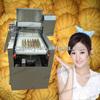 Hot And Popular Cookie Machine/ Drop Cookie Machine
