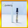 New factory price T4 atomizer cigarettes 808d starter kit