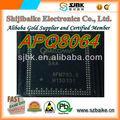 ( bga ic) apq8064 para miui 2s/sony l36h quad- núcleo de la cpu original nuevo más barato