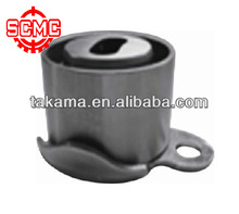 Tensioner Pulley for VOLVO 30855993 3343741 33437413