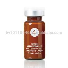 [OBELA][20% Liposomal Vitamin C] #4 Vitalizing C