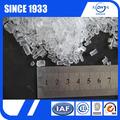 China tiosulfato de sodio fábrica/pentahidratado 99%/hipo/na2s2o3.5h2o