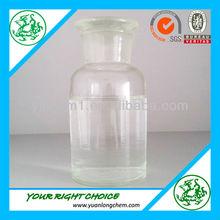 Manufacture of Propylene Glycol(C5H12O2) ,99.5%min